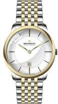 Dreyfuss & Co Dreyfuss Mens Watch DGB00137/02