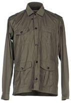 Oliver Spencer Jacket