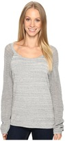 Columbia Camp Around Sweater Women's Sweater
