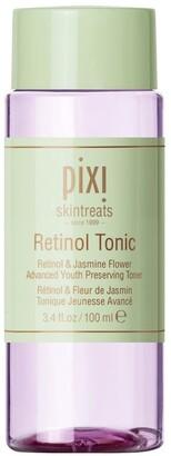 Pixi Retinol Tonic No Colour