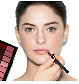 Bobbi Brown Rich Lip Color - Bare Pink