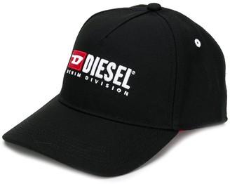 Diesel Cakerym-Max cap
