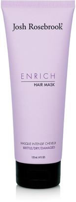 Josh Rosebrook Enrich Hair Mask 120Ml