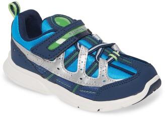 Tsukihoshi Speed2 Washable Sneaker