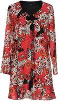 Denny Rose Short dresses - Item 34738527