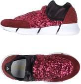 Elena Iachi Low-tops & sneakers - Item 11321295