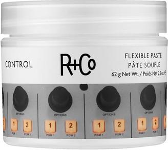 R+CO 62gr Control Flexible Paste