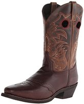 Laredo Men's Pequin Western Boot