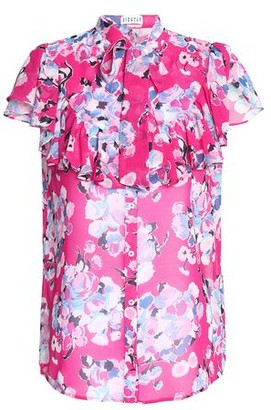 Claudie Pierlot Shirt