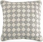 """Croscill Gavin 18"""" Square Decorative Pillow"""