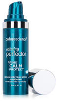 Colorscience Calming Perfector SPF 20