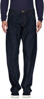 Tom Ford Denim pants - Item 42621188