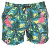 CHANGIT Swimming trunks