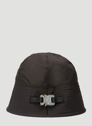 Alyx Rollercoaster Bucket Hat