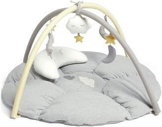 Mamas and Papas Playmat - Dream Upon A Cloud