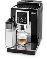 Delonghi Magnica S Cappuccino Smart