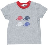 Peuterey T-shirts - Item 12096452