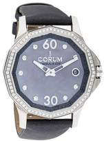 Corum Admiral's Cup Legend Watch