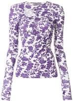 Preen by Thornton Bregazzi Agnes sweater