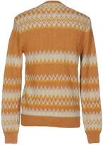Missoni Sweaters - Item 39727028