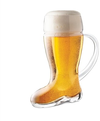 Final Touch Das Boot Beer With Handle