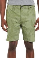 Hurley Phantom Colin Hybrid Shorts