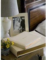 Noble Macmillan Wedding Guest Book