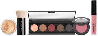 Bare Escentuals Bounce & Blur 5-Piece Makeup Kit - Light