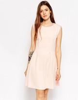 Minimum Skater Dress