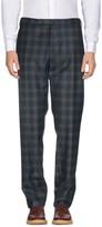 Incotex Casual pants - Item 13097150