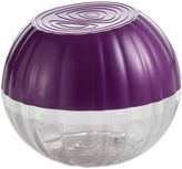 Pro-Line Hutzler Onion Saver®
