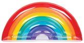 Forever 21 FOREVER 21+ Sunnylife Rainbow Float