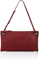 The Row Women's Party Time 10 Shoulder Bag-RED