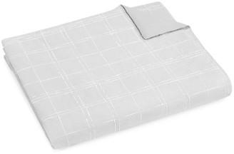 UGG Vienna Cotton Duvet Cover