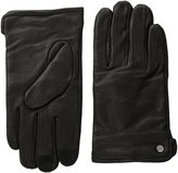 Calvin Klein Men's Leather Gloves