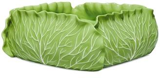 Tory Burch Lettuce Ware Small Bowl