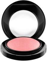 M·A·C MAC Mineralize Blush, Pink