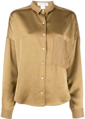 TRE by Natalie Ratabesi Iris shirt