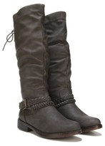 XOXO Women's Montana Boot