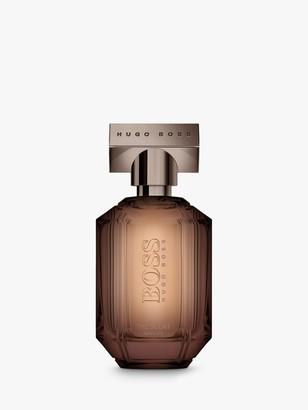 HUGO BOSS BOSS The Scent Absolute For Her Eau de Parfum