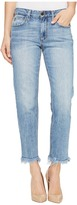 Joe's Jeans Smith Ankle in Reiz Women's Jeans