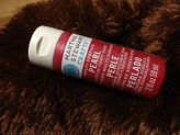 Martha Stewart Multi Surface Pearl Acrylic Craft Paint Holly Berry