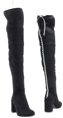 McQ Boots