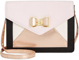 Betsey Johnson Envelope Crossbody, A Macy's Exclusive Style