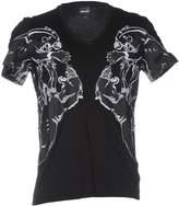 Just Cavalli T-shirts - Item 12016228