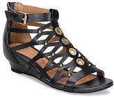 Sofft Roslyn Gladiator Sandals