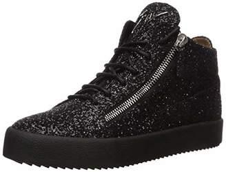 Giuseppe Zanotti Men's RM90001A Sneaker