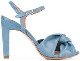 Chie Mihara Milon sandals - women - Leather - 36