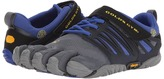 Vibram FiveFingers V-Train Gold's Gym Women's Shoes