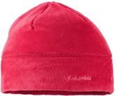 Columbia Pearl Plush Omni-Heat® Beanie Hat (For Women)